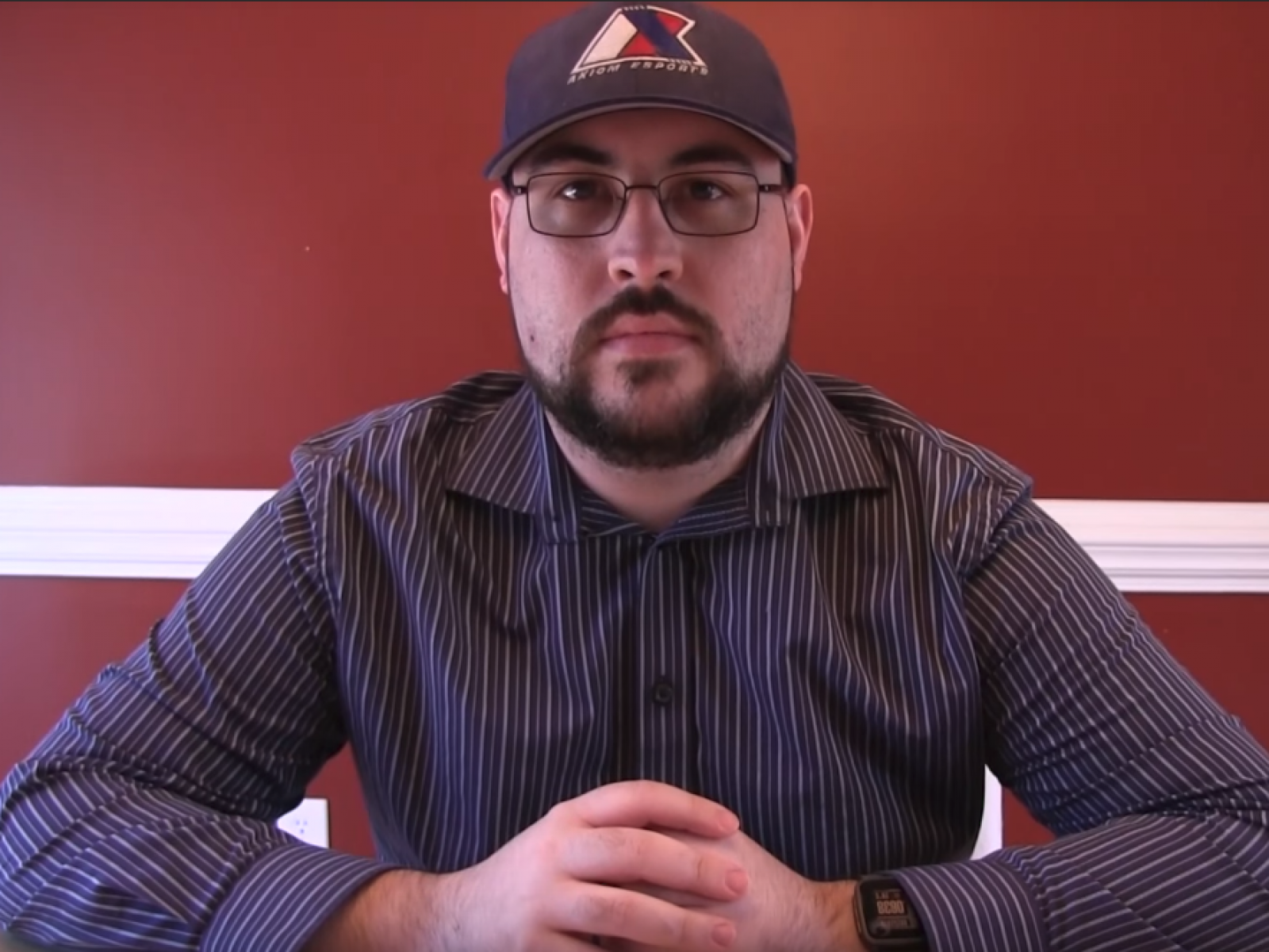 TotalBiscuit Cause of Death: Gaming YouTuber John Bain Passes Away
