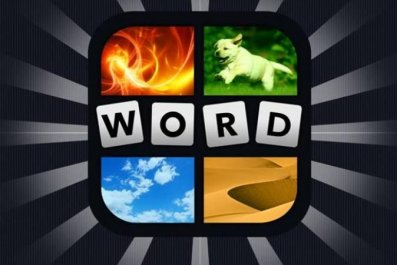 4, pics, 1, word, daily, challenge, may, today, answer, solution, puzzle, cheat, tips