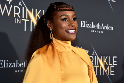 Issa Rae Calls Filipinos the 'Blacks of Asians'