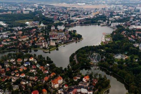 05_30_Kaliningrad