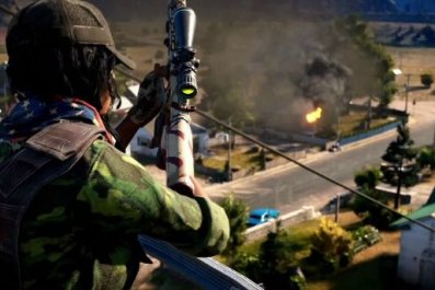 far-cry-5-105-patch