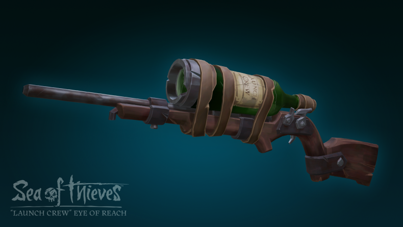 sea-of-thieves-eye-of-reach update patch notes ruffian sea dog grand admiral