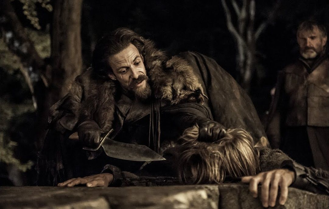winds, of, winter, release, date, update, news, george, rr, martin, grrm, chapters, Targaryen, game, of, thrones