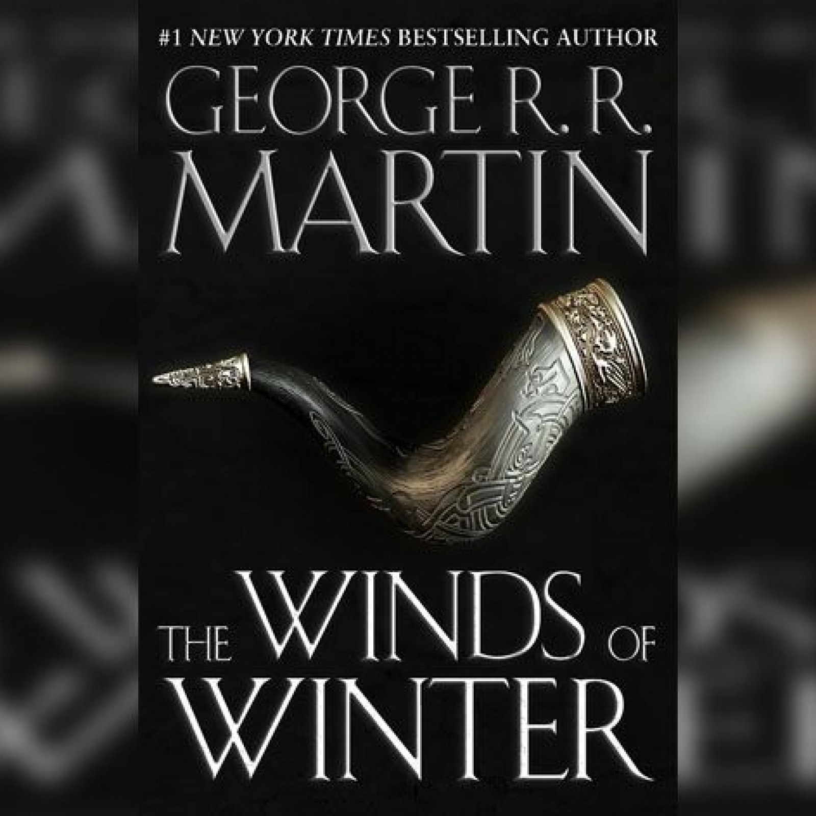 The winds of winter release