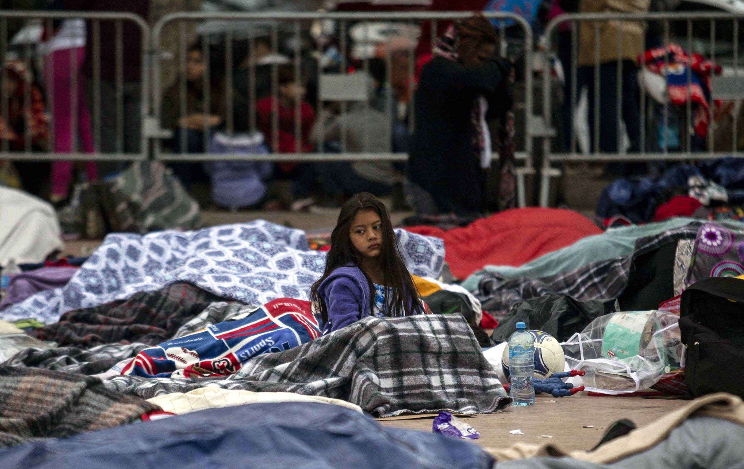 Mexican-caravan-asylum