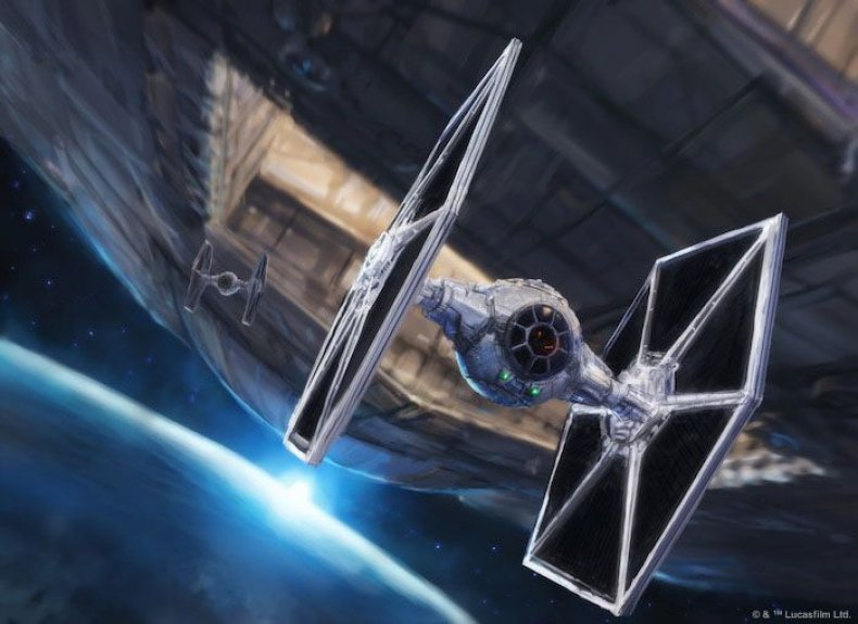 star-wars-x-wing-second-edition-release-date