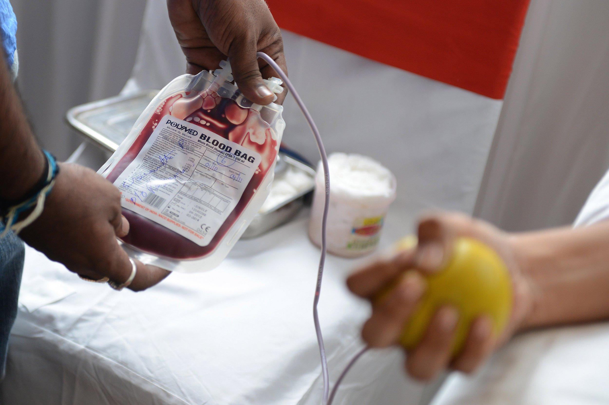 5_2_Blood bag