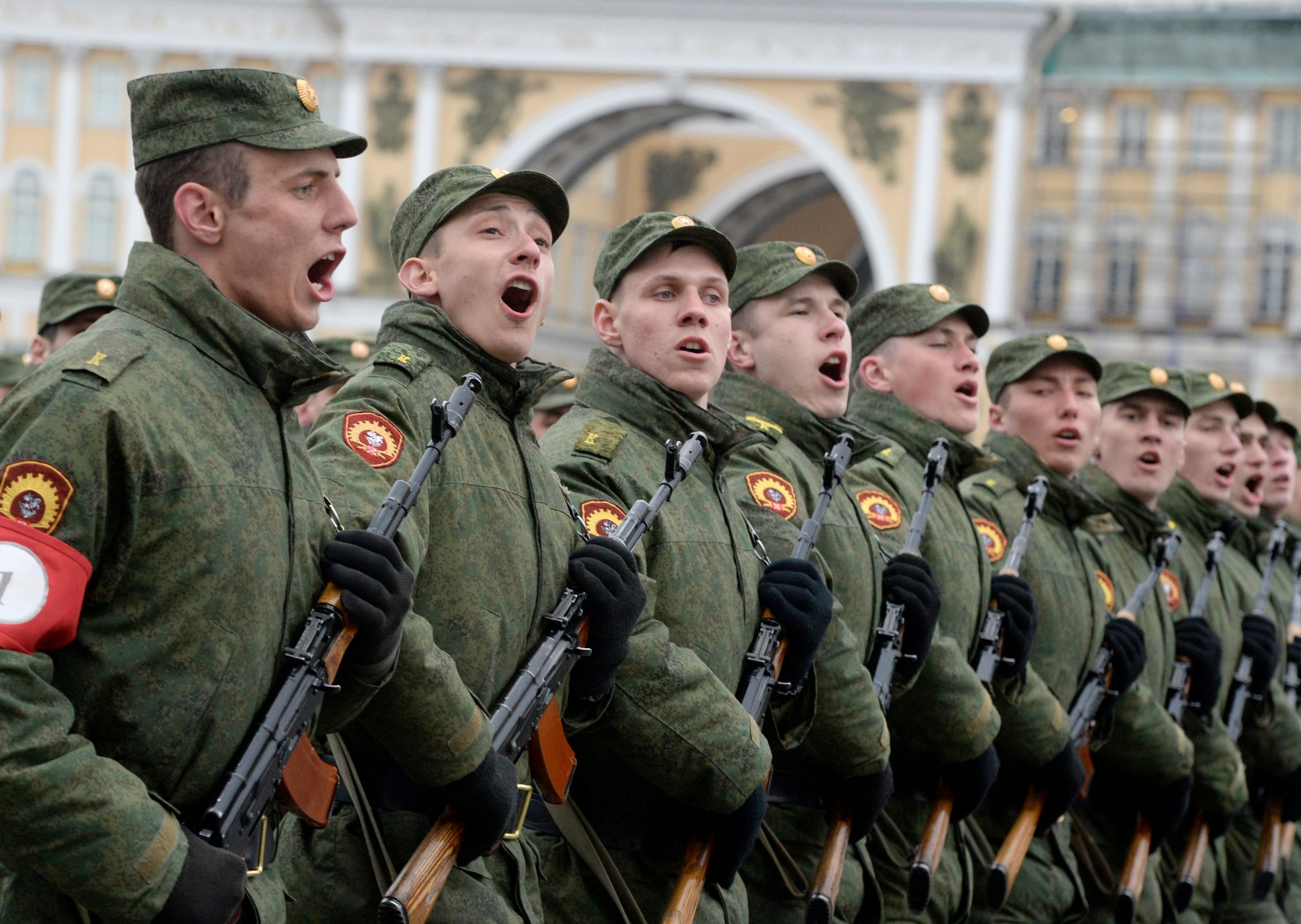 russia - photo #7