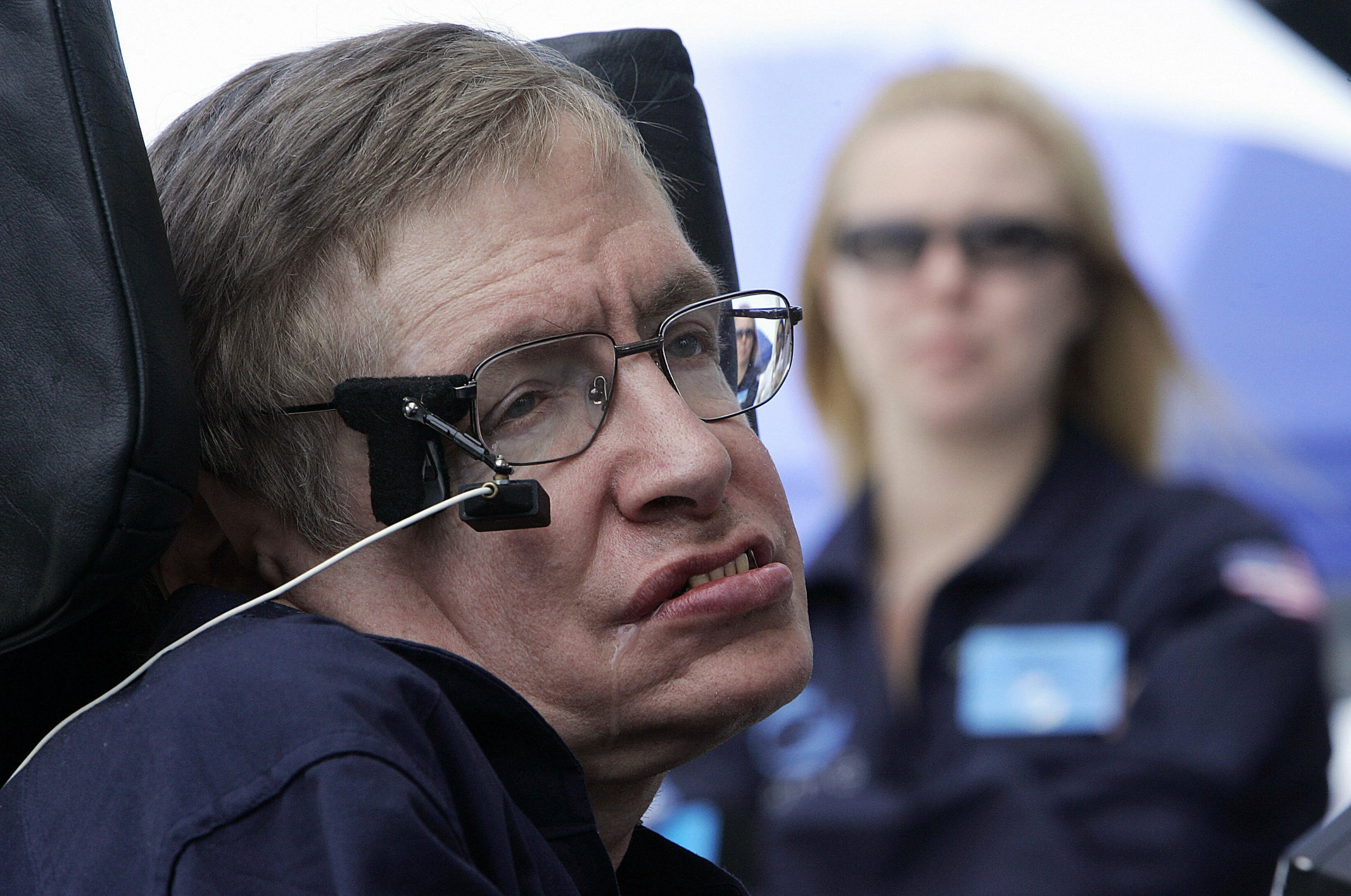5_2_Stephen Hawking