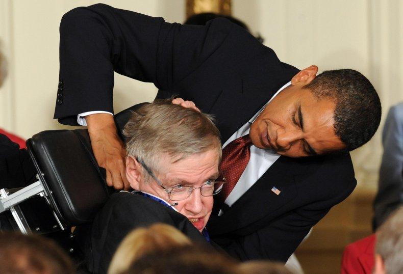 5_2_Stephen Hawking_02
