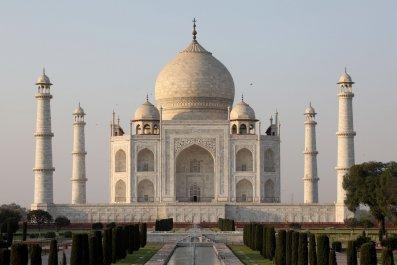 05_02_Taj_Mahal