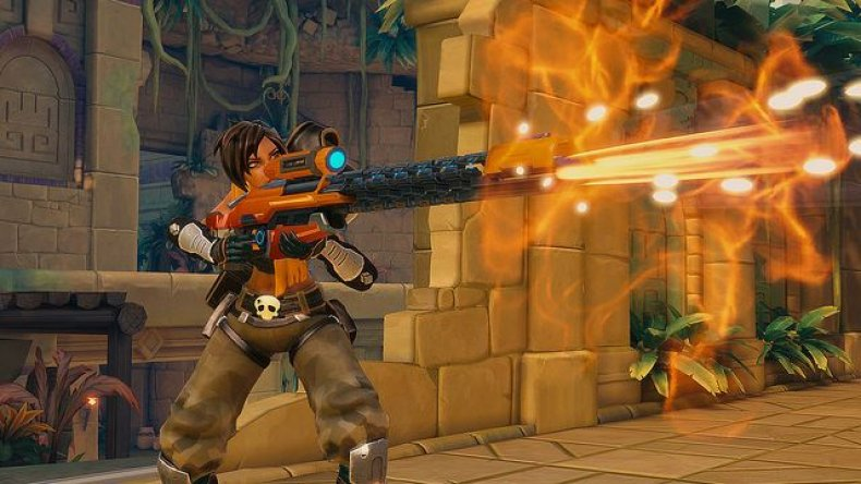 paladins-release-date-download-ps4-xbox-one-pc