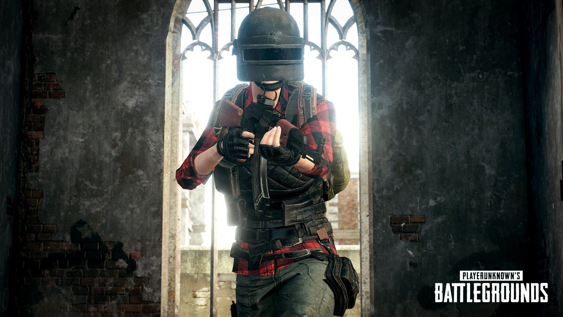 Pubg Hd Wallpaper Snow: 'PUBG' Update 12 Live With Map Select, SLR, Scopes & More