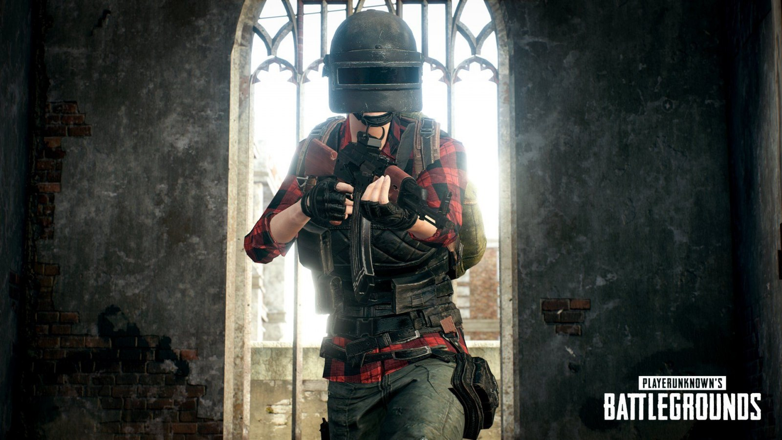 Pubg Update 12 Live With Map Select Slr Scopes More Patch Notes