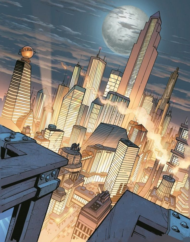 Metropolis Comic Art-Credit DC Entertainment_5a6ff35f1fb792
