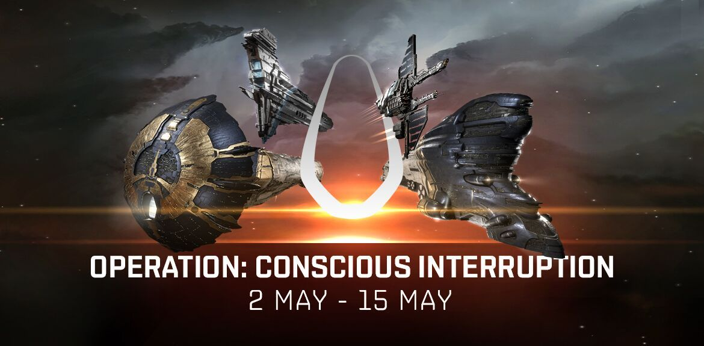 eve-online-operation-conscious-interruption-start-end-dates