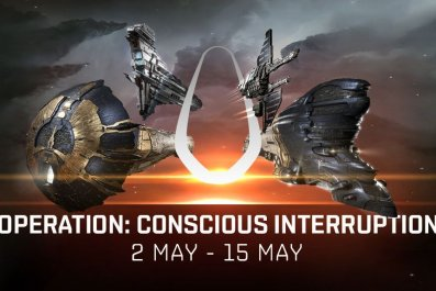 eve-online-operation-conscious-interruption-start-end-dates