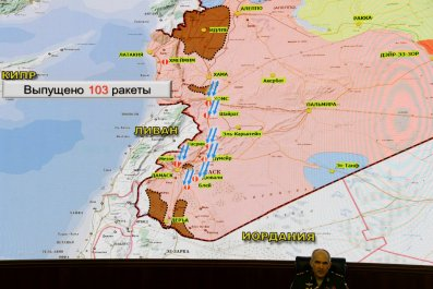 05_03_Russia_Syria