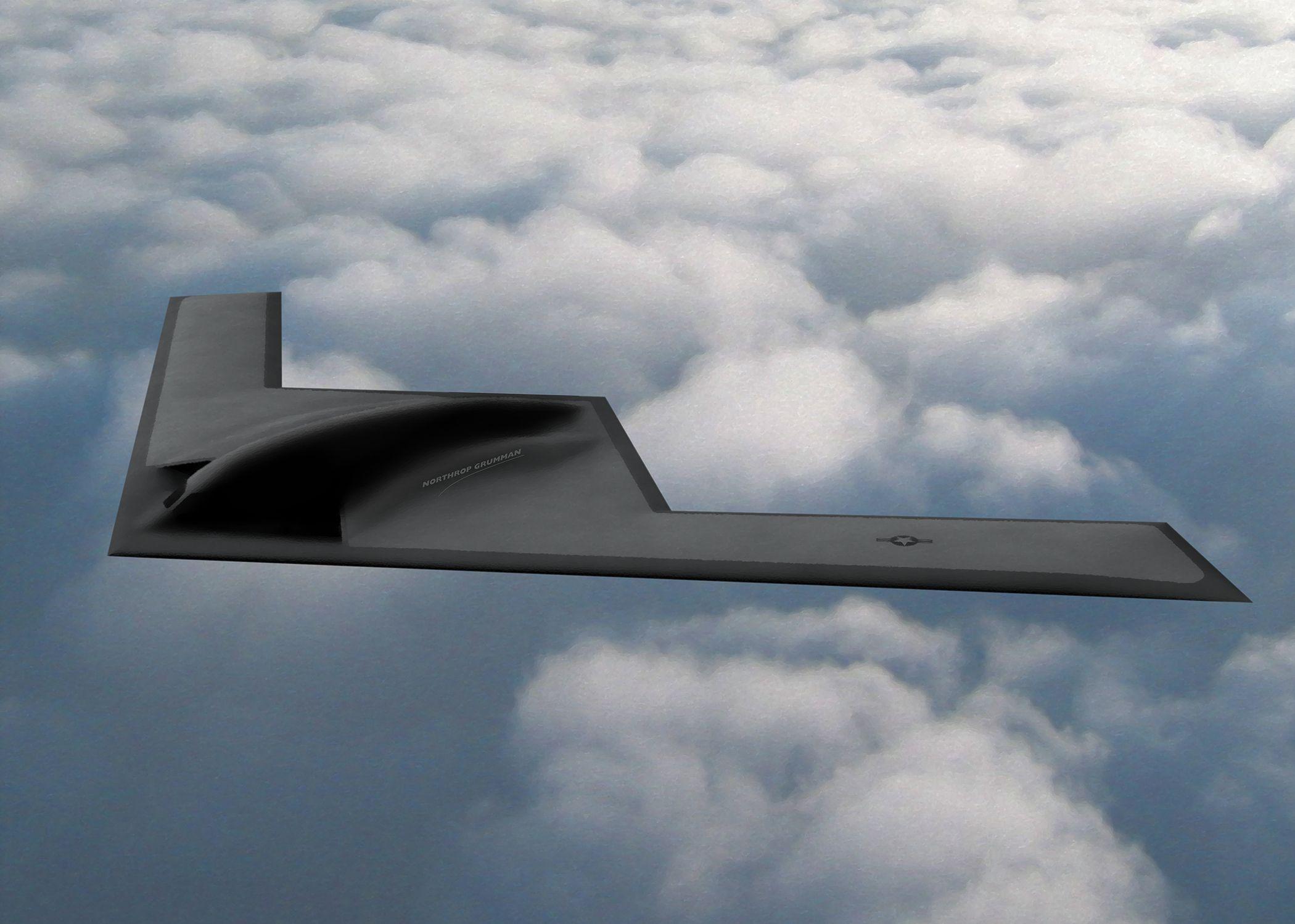 B-2+Stealth+Bomber (1)