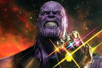 avengers, 4, seventh, infinity, stone, gem, ego, theories, carol, danvers, power, infinity war, part, 2, thanos, defeat, dead, list, died, still, alive