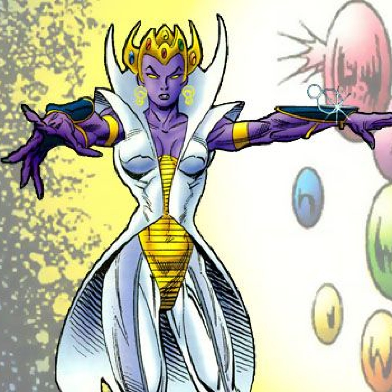 Avengers 4 Theories: What is the Seventh Infinity Stone? The Ego Gem