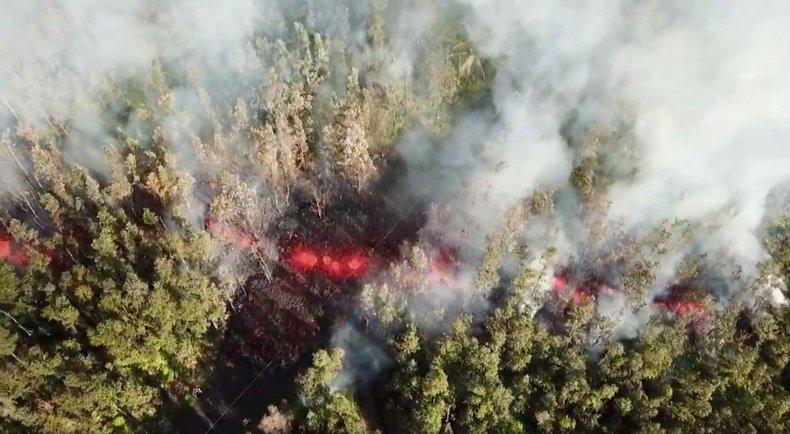 05_04_kilauea_lava_eruption