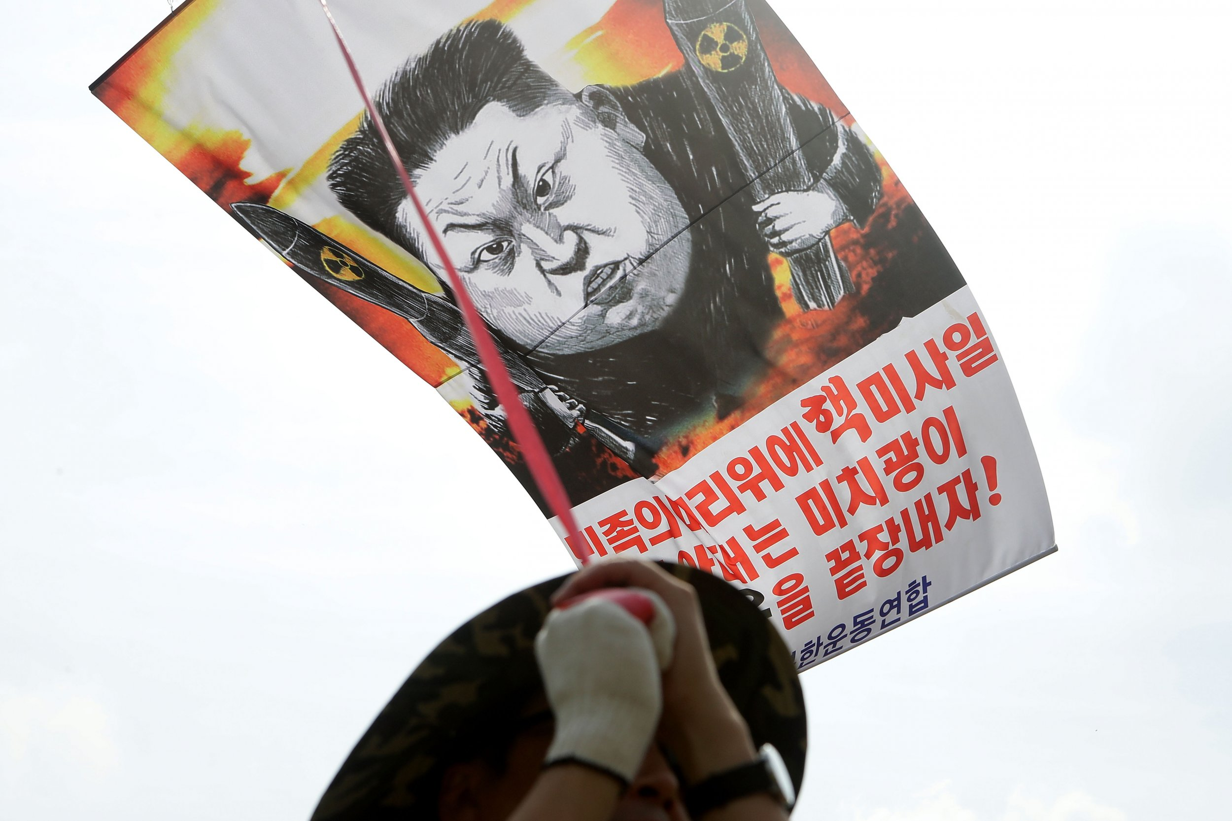 05_04_Leaflet_propaganda
