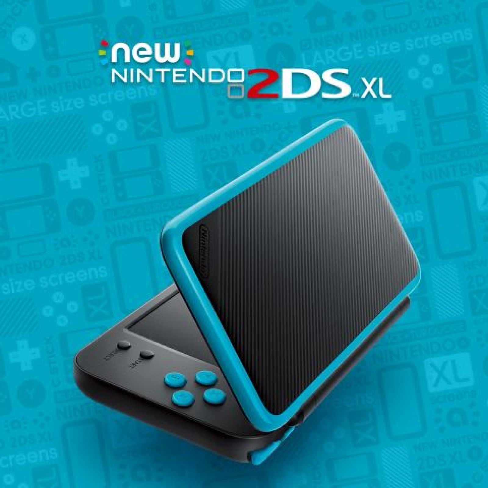 Nintendo President Says 3DS Support Will Continue Unless