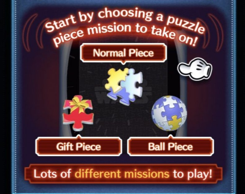 Tsum, tsum, star, wars, event, flipped, hair, black, nose, white, hand, round, eared, get, a, ball, piece, tips, guide, may, 2018, puzzle, how, to (910918)