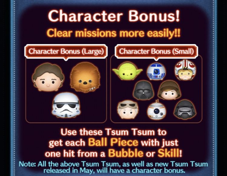 Disney Tsum Tsum April 2018 Storybook Event Help  Every Storybook Challenge  and Tips for Beating Them 2711164b9