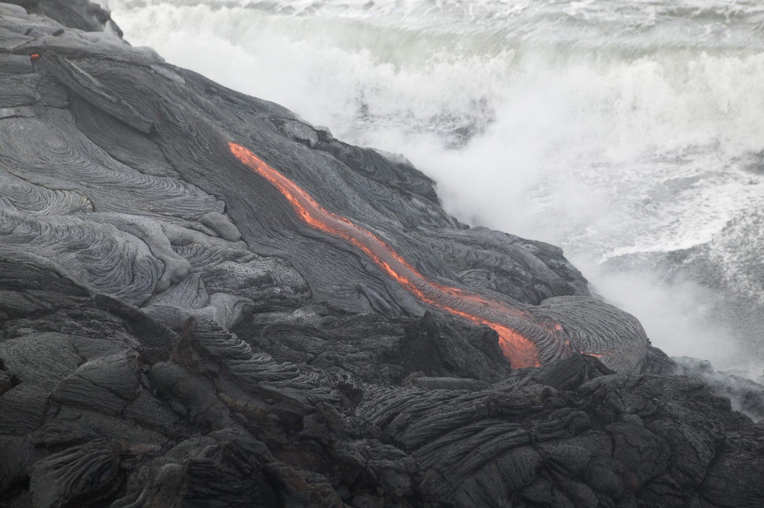 05_05_Volcano
