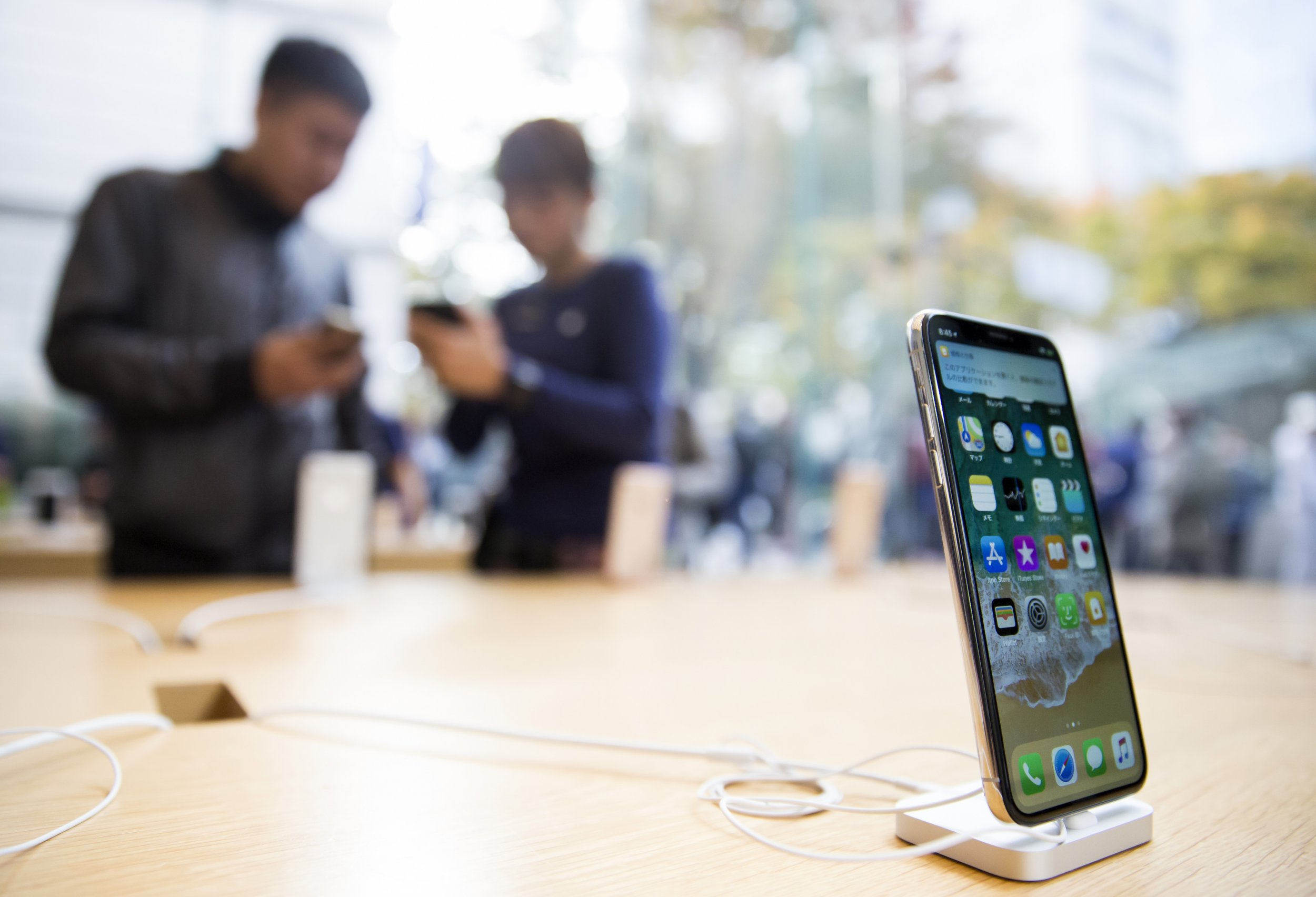 When Will The Next iPhone Come Out? If Apple Keeps With ...