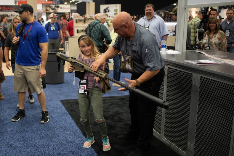 05_07_NRA_exhibition