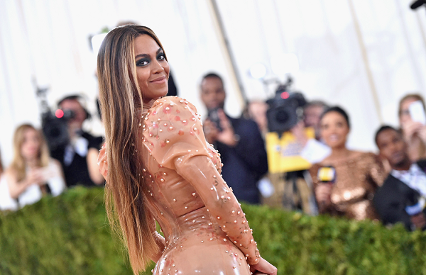 Who is Invited to the 2018 Met Gala?