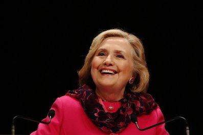 05_07_Hillary_Clinton