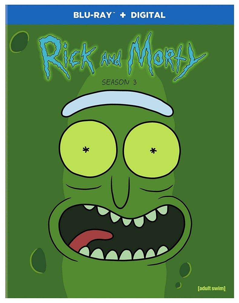 rick-and-morty-season-3-blu-ray-cover