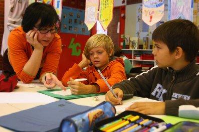 05_07_18_TeacherFreebies