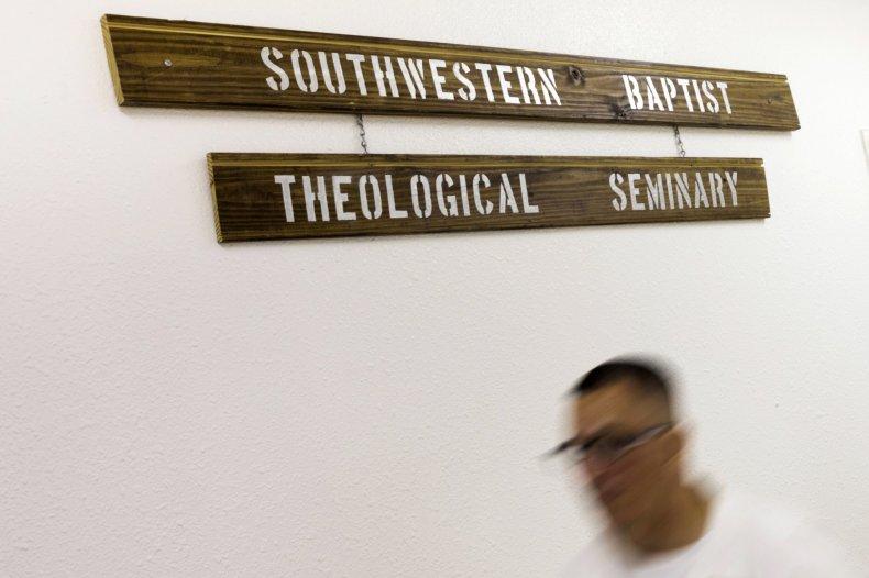 05_08_Southwestern Baptist Theological Seminary