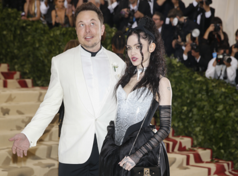 05_08_grimes_Elon_Musk