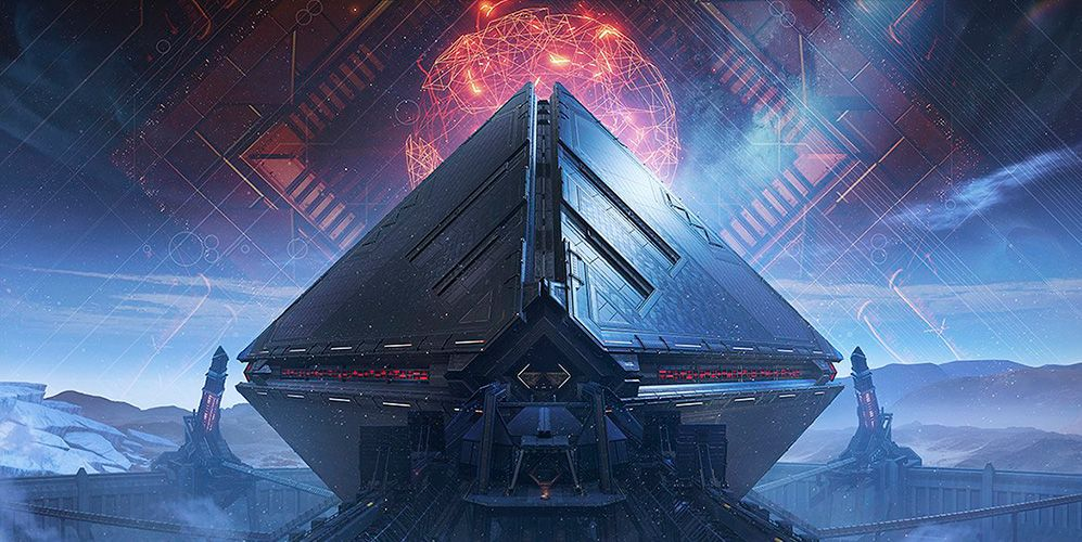 destiny-2-warmind-release-date what, time, update, start, expansion, launch,