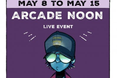 arcade-noon-far-cry-5-live-event-dates far, guide, get, red, flag, m9, marshall, deputy, outfit, rewards, community