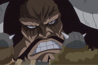 One, piece, 904, spoilers, chapter, predictions, manga, release, wano, arc, kaido, monkey, luffy, raw, scan