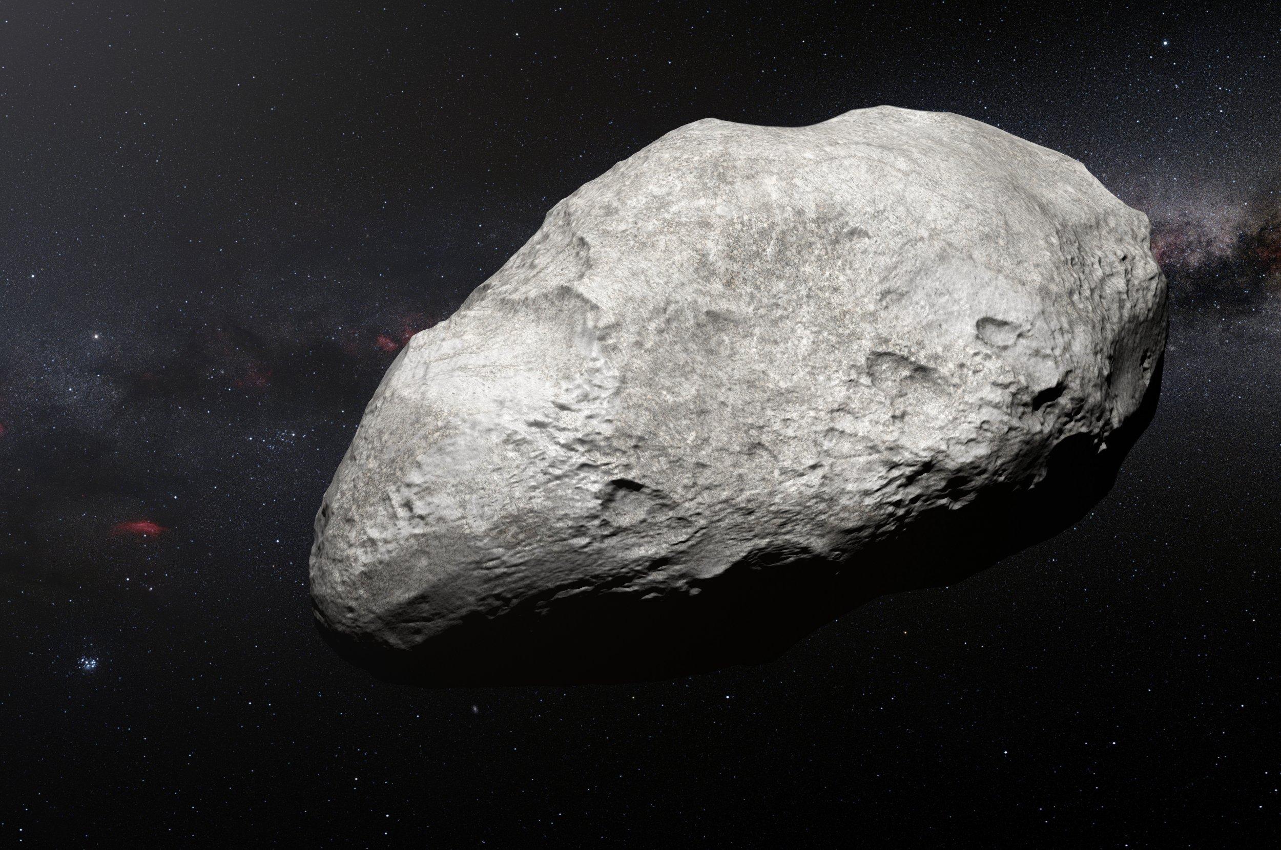 05_08_asteroid