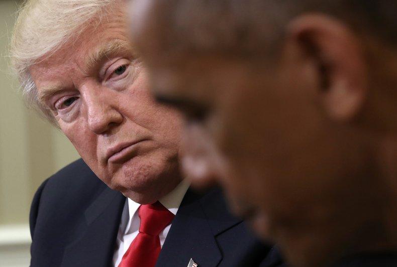05_08_18_TrumpObamaLegacy