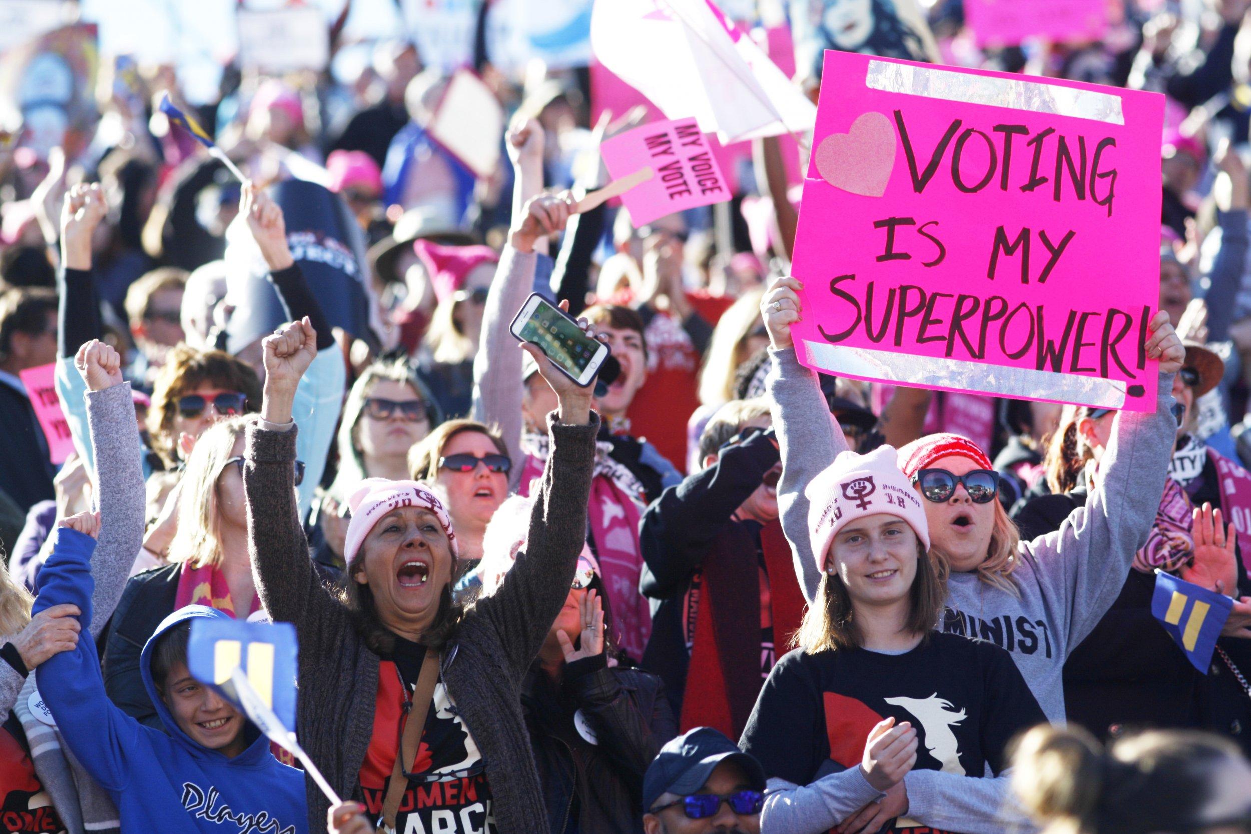 women-candidates