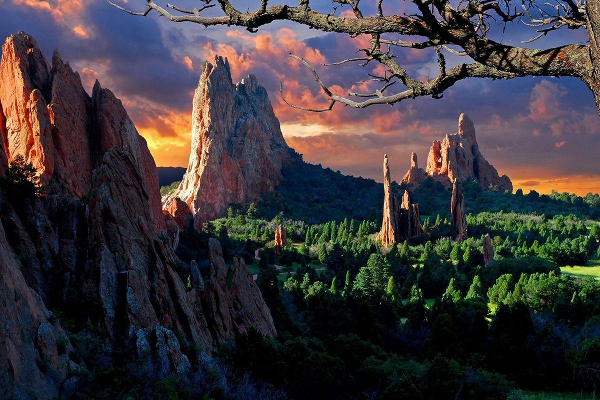 07 Colorado Springs