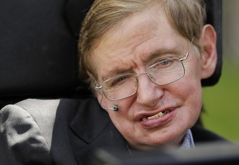 5_9_Stephen Hawking