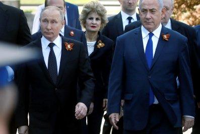 05_09_Putin_Netanyahu