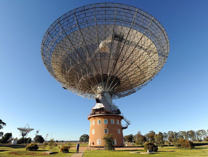 5_9_Parkes Telescope