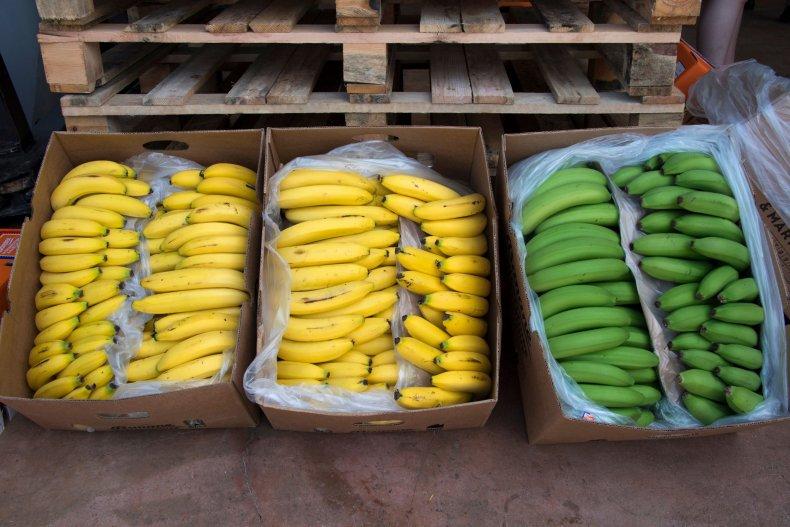 5_9_Bananas